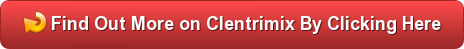 Find Out Clentrimix